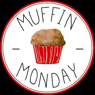 Muffin Monday