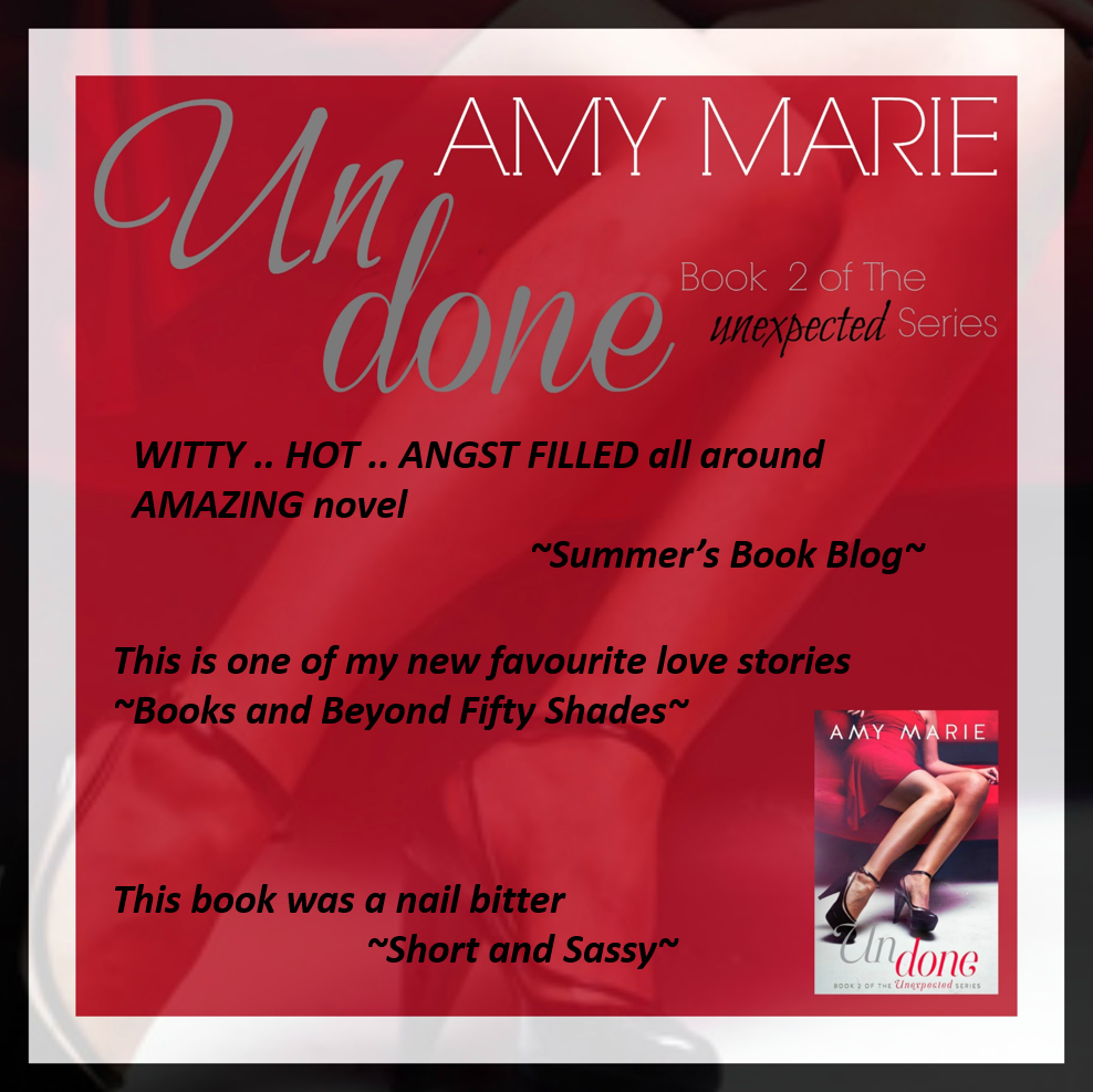 Unexpected by amy marie i catch up to her just as she gets to the top of the steps and push my front into her back making it flushed against the corner of the railing just fandeluxe Gallery