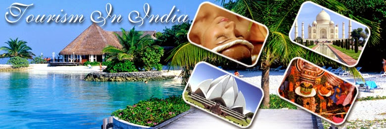 Indian Tours And Travels