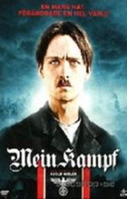 Ver Mein Kampf Online