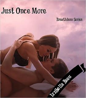 http://bookgoodies.com/a/B018GI4UA8