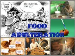 food adulteration wikipedia