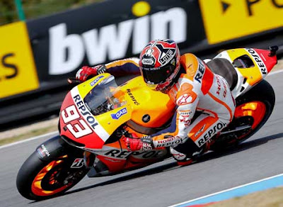 download video motogp 2013 brno, ceko