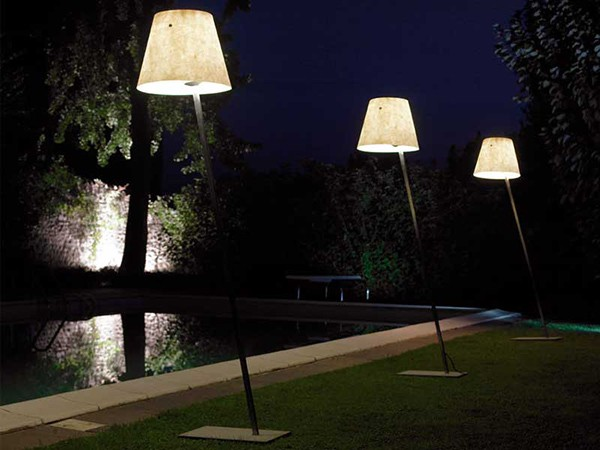 Landscape lighting some ideas on landscape lighting for Garden lighting designs