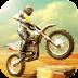 Bike Racing 3D v1.4 Excelente Juego de Trial para Android