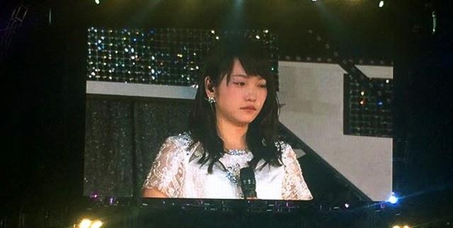 kawaei-rina-akan-graduation