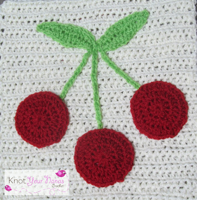 large-crochet-cherries-applique