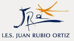 IES JUAN RUBIO ORTIZ