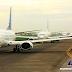 Informasi Terminal Keberangkatan dari Bandara Soekarno Hatta