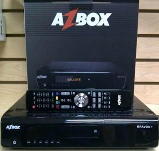 PORTAL+AZBOX+ATUALIZA%25C3%2587%25C3%2583O Atualização para todos os Azbox