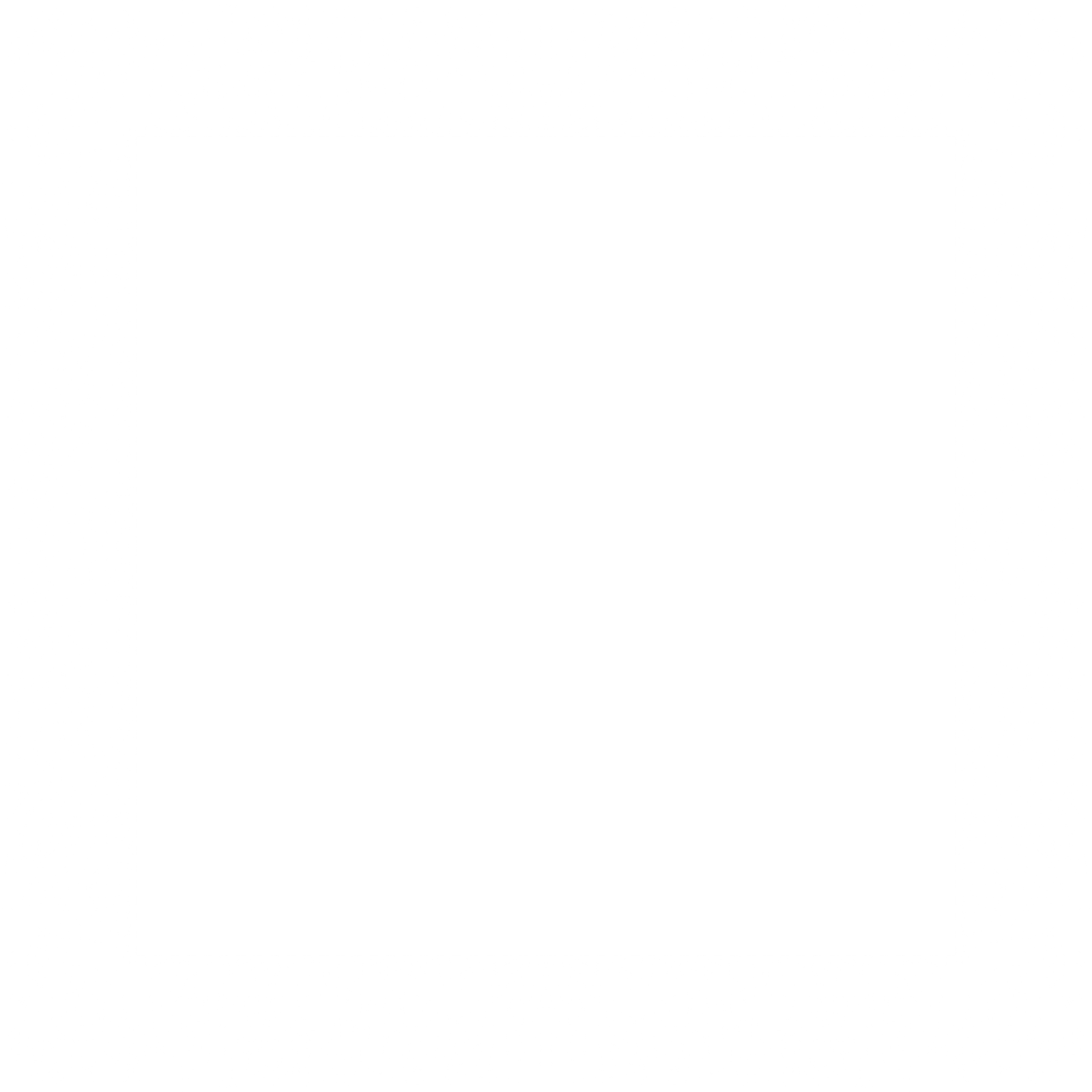 Lace Frame Png | www.imgkid.com - The Image Kid Has It!