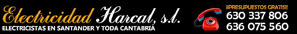 ELECTRICISTA SANTANDER - 630 33 78 06 - INSTALACIONES ELÉCTRICAS Y AVERÍAS URGENTES