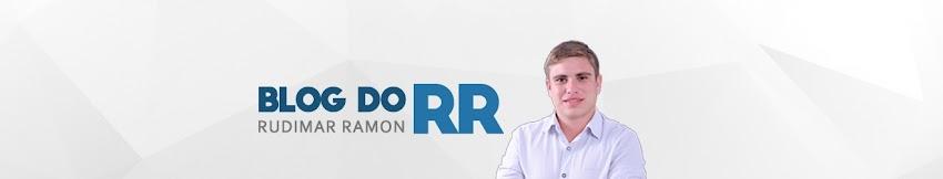 Blog Rudimar Ramon