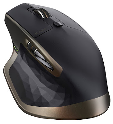 Best Mouse Sells For PC
