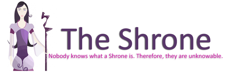 The Shrone