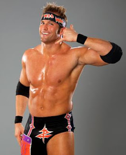 wrestleramblings zack ryder ryder or die nerdgenious.com, youtube.com/thenerdgenious