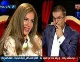 - برنامج بدون مكياج طونى خليفة و نيكول سابا الجمعة 3-7-2015