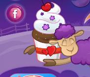 حلم كأس الكعك