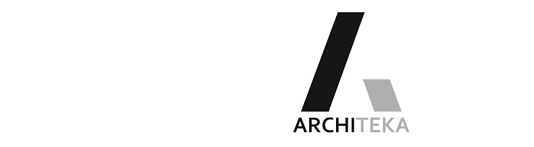 architeka