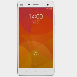 Buy Xiaomi Mi 4 16GB for Rs.17999, 64GB for Rs.21999 at Amazon