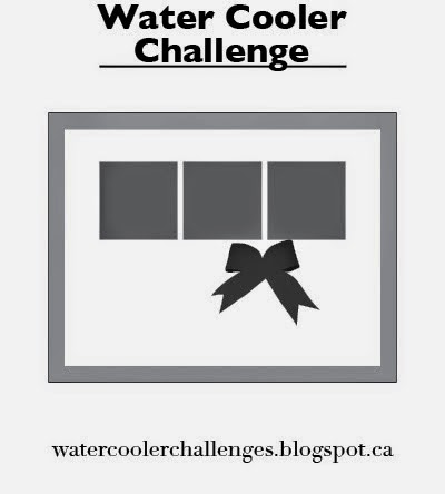 http://watercoolerchallenges.blogspot.ca/2014/06/wcc03-sketch.html