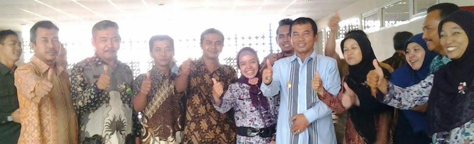 FKGS Kota Bekasi