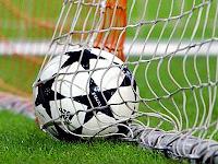 Austria Sub 21 vs Eslovaquia Sub 21, A que Hora Juega HOY, 21 de Marzo
