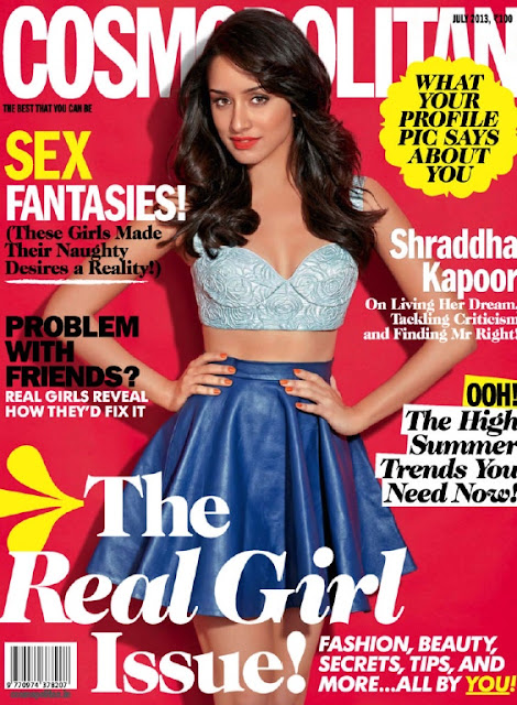 http://2.bp.blogspot.com/-1l4aTrNvmbE/UfSwWrtZaGI/AAAAAAAApes/qrDM9_5L07o/s640/Shraddha+Kapoor+on+The+Cover+of+Cosmopolitan+Magazine+India+July+2013-1.jpg
