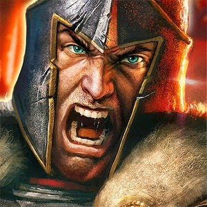 Download Game of War – Fire Age for PC ( Windows 7/8,MAC and apk) | Game of War – Fire Age for PC
