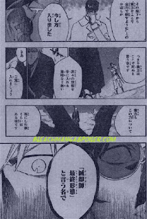 Bleach Manga Spoilers 490, Bleach Spoilers Confirmed 491, Bleach Spoilers 491, Bleach Manga Spoilers 492, Bleach Raw Scans 493