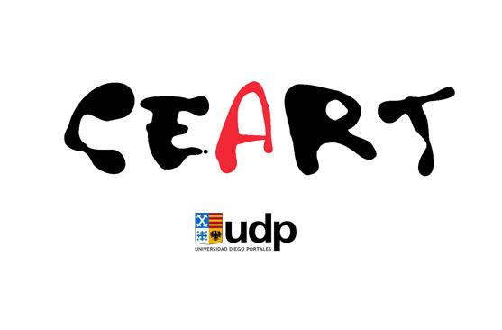 Ceart Udp