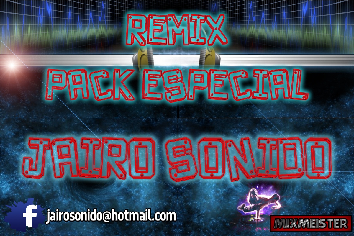 http://2.bp.blogspot.com/-1l7iK8LykZw/T80WkY6sRrI/AAAAAAAAA28/3W0pyXAab-E/s1600/PACK+SPECIAL+LOGO.jpg