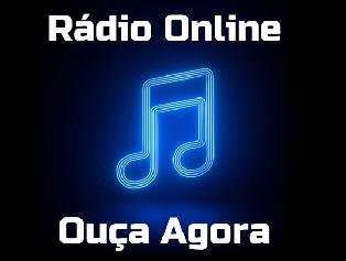 Rádio Criativa FM Web