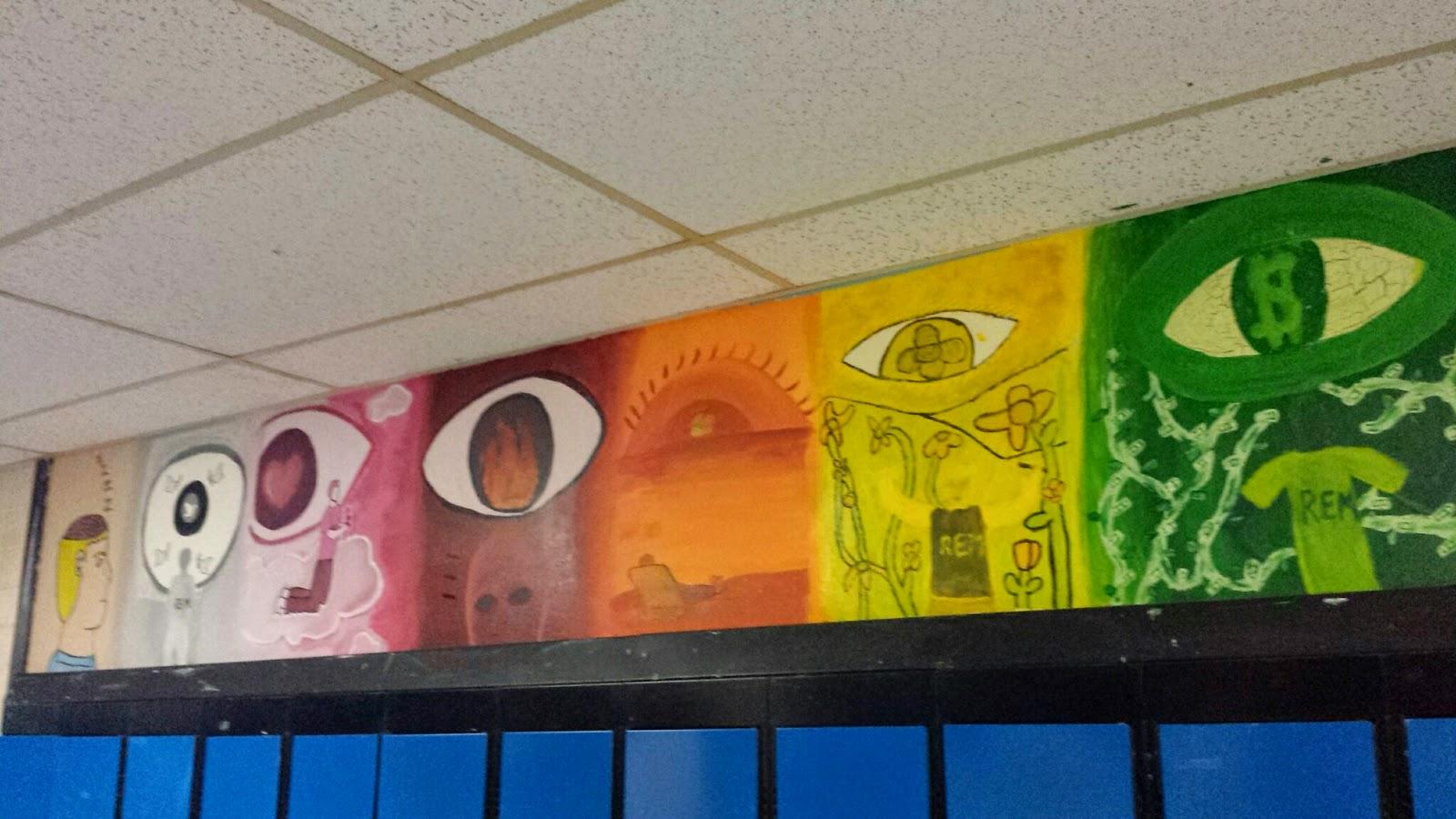 student art 2