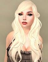Arya Braveheart