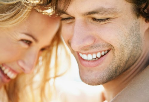 Boyfriend Astrology Blog