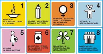 Tasoc 1 2011 2012 objetivos de desarrollo del milenio de for Entradas 4 milenio