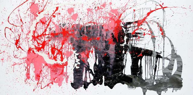 သစ္ေကာင္းအိမ္ – ပိေတာက္ေတြဖြင့္မယ့္ေသာ့ (၂)