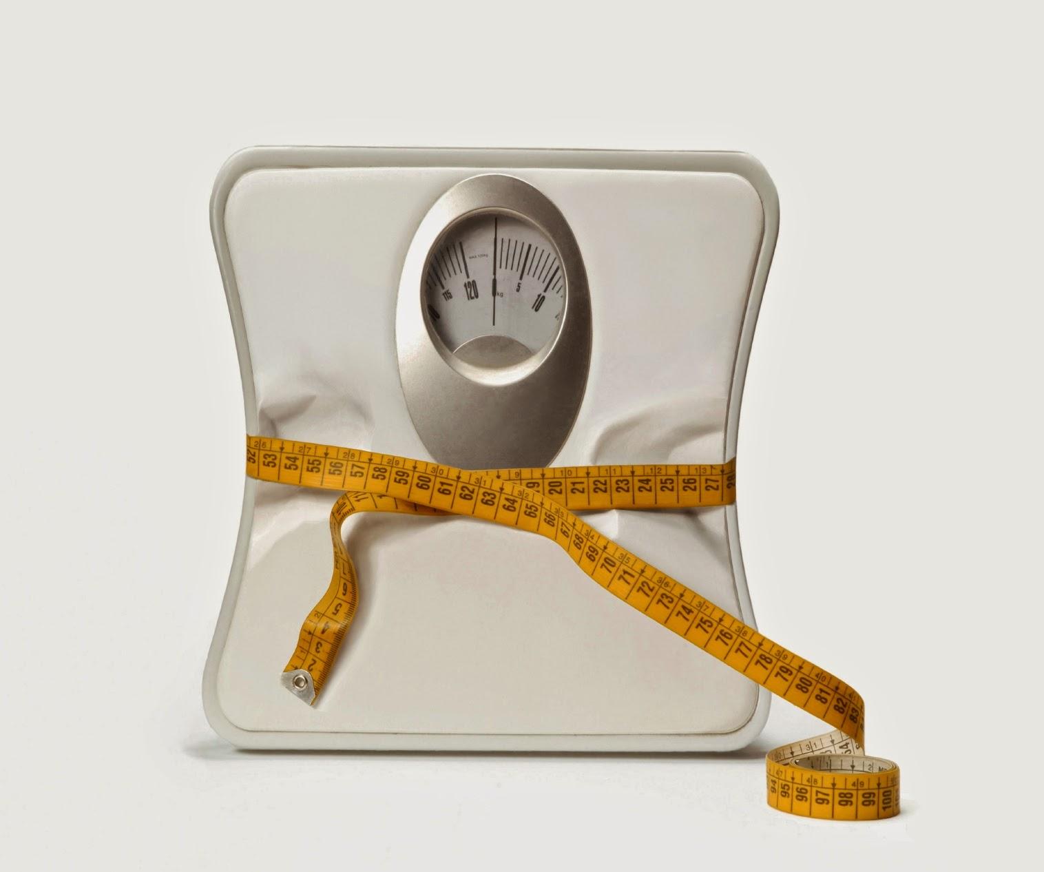 desintoxicacion post-navideña, perder peso después de navidad