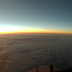 Tokyo To San Francisco In 83 Seconds. You Have To See This!