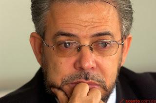 Guillermo Moreno rechaza la campaña sucia y dice que no vale la firma de pactos