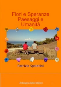 Intervista alla poetessa Patrizia Spoletini - A cura di Mattia Cattaneo
