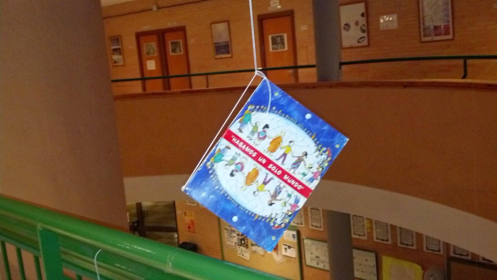 2014-12-15_19-00-02_852.jpg