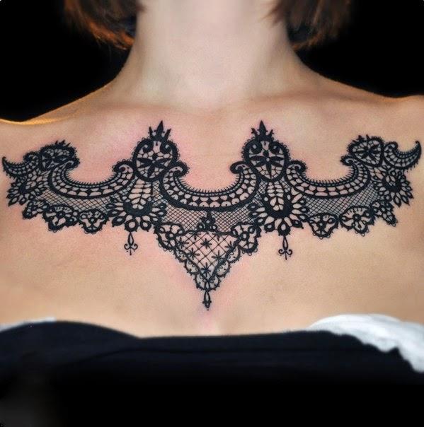Самые красивые женские татуировки 480+ фото - красивые картинки для тату