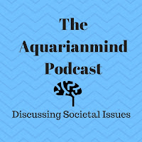Aquarianmind Podcast