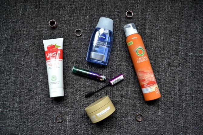 Products I Regret Buying #3