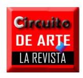 circuito de arte