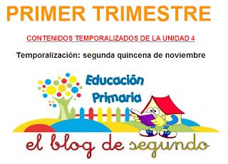 http://primerodecarlos.com/SEGUNDO_PRIMARIA/noviembre/Unidad_4/programacion/UNIDAD4.htm