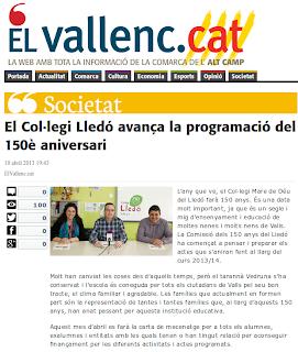 El Vallenc