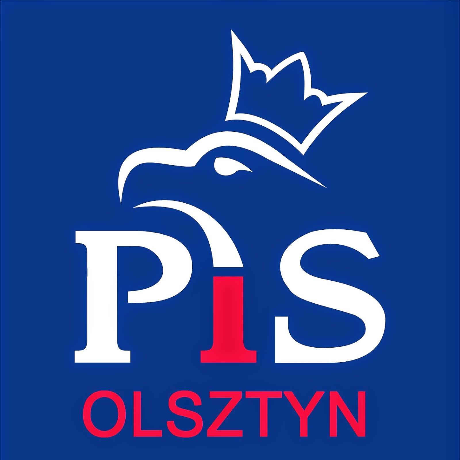 PiS w naszym regionie